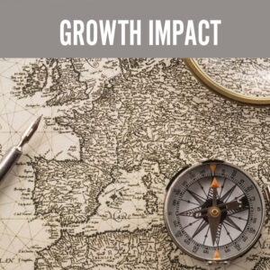 Growth Impact Plan - Your True North