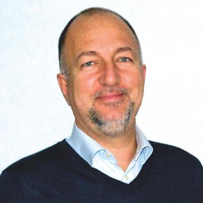 Dr Federico Fioretto